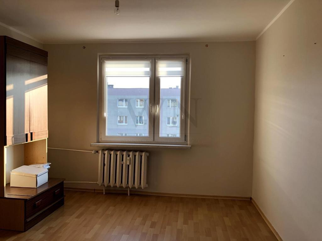 Mieszkanie dwupokojowe na sprzedaż Częstochowa, Wrzosowiak  51m2 Foto 3