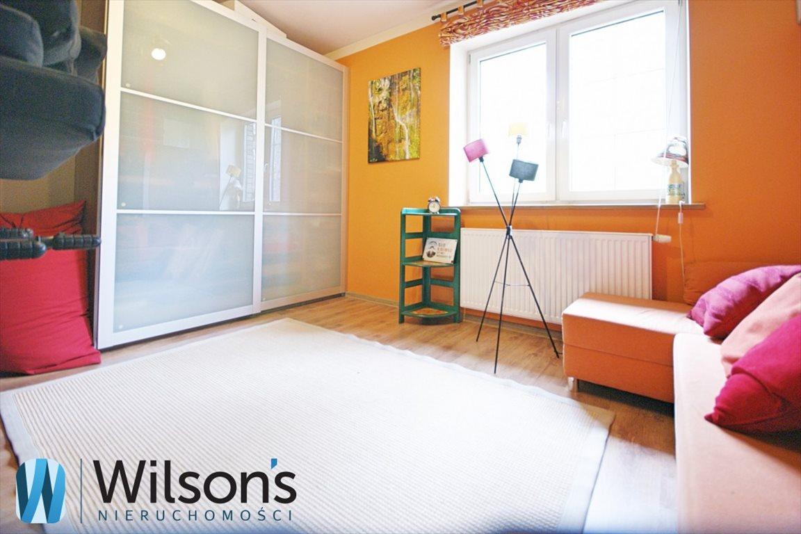 Dom na sprzedaż Osowiec  156m2 Foto 10