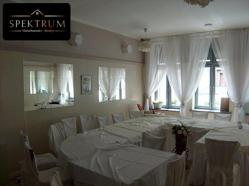 Lokal użytkowy na sprzedaż Bytom, Karb  220m2 Foto 4