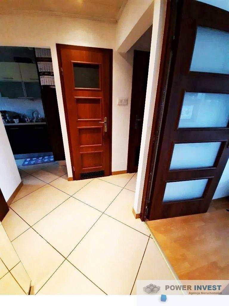 Mieszkanie trzypokojowe na sprzedaż Kraków, Bronowice Małe, Bronowice Małe, Na Błonie  53m2 Foto 7