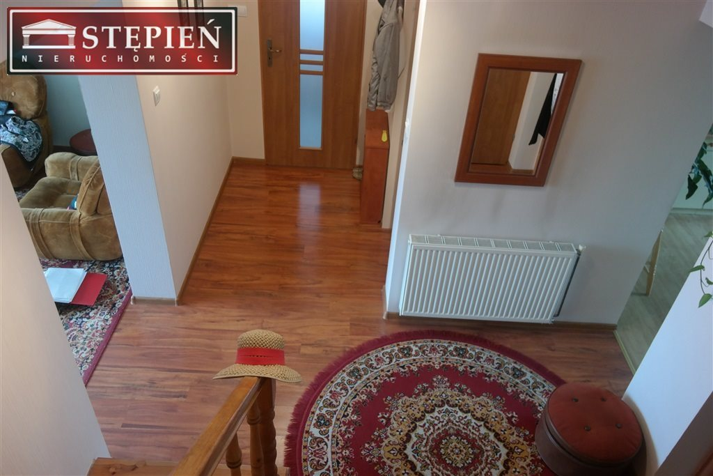 Dom na sprzedaż Żagań  140m2 Foto 9