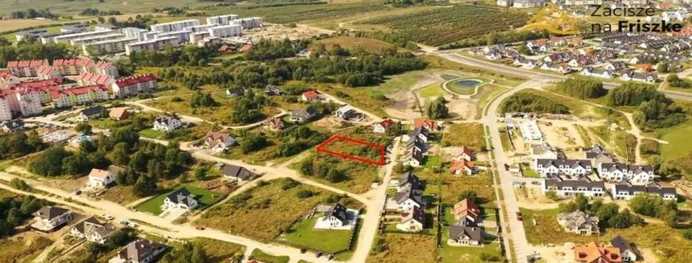 Dom na sprzedaż Olsztyn, Jaroty, Friszke  115m2 Foto 10