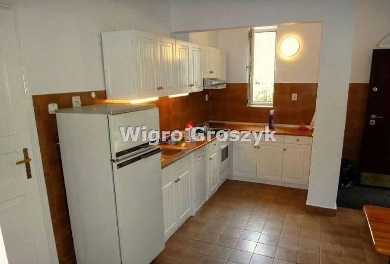 Dom na sprzedaż Warszawa, Praga-Południe, Grochów  160m2 Foto 5