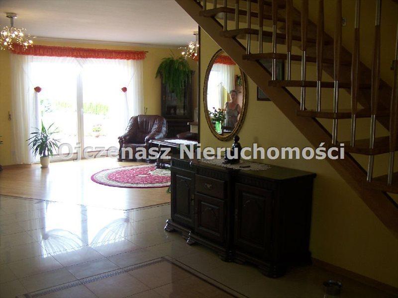 Dom na sprzedaż Lisi Ogon  230m2 Foto 7