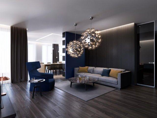 Mieszkanie na sprzedaż Konstancin-Jeziorna, Dworska  150m2 Foto 1