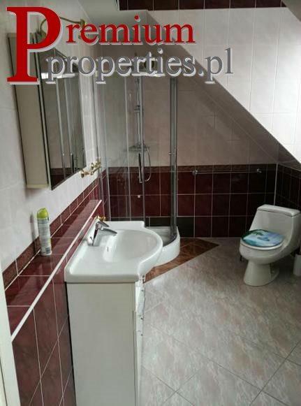 Dom na wynajem Warszawa, Ursynów, Ursynów  300m2 Foto 9