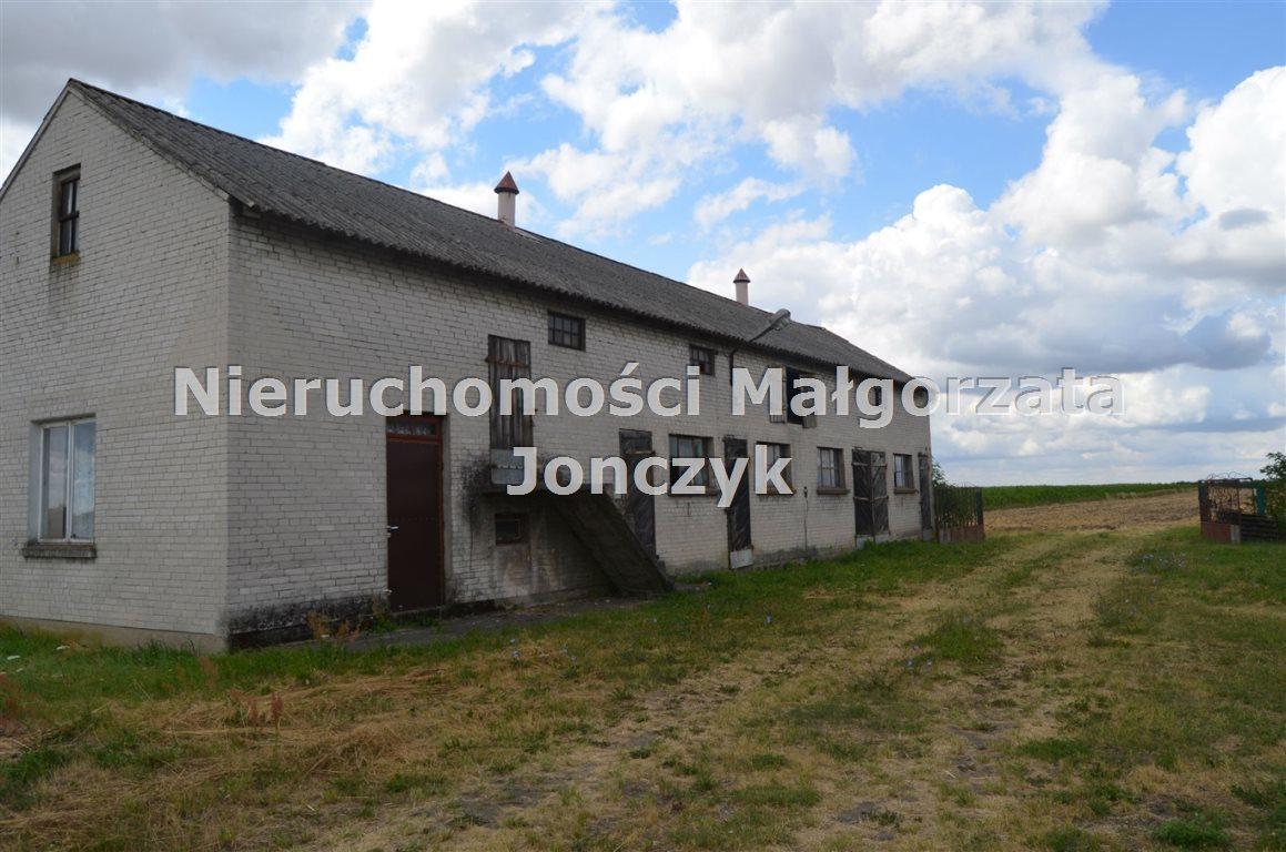Dom na sprzedaż Wielka Wieś  220m2 Foto 6