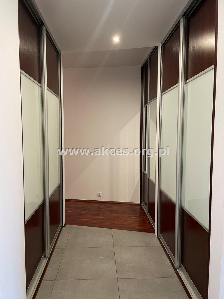 Mieszkanie czteropokojowe  na sprzedaż Warszawa, Mokotów, Mokotów  100m2 Foto 6