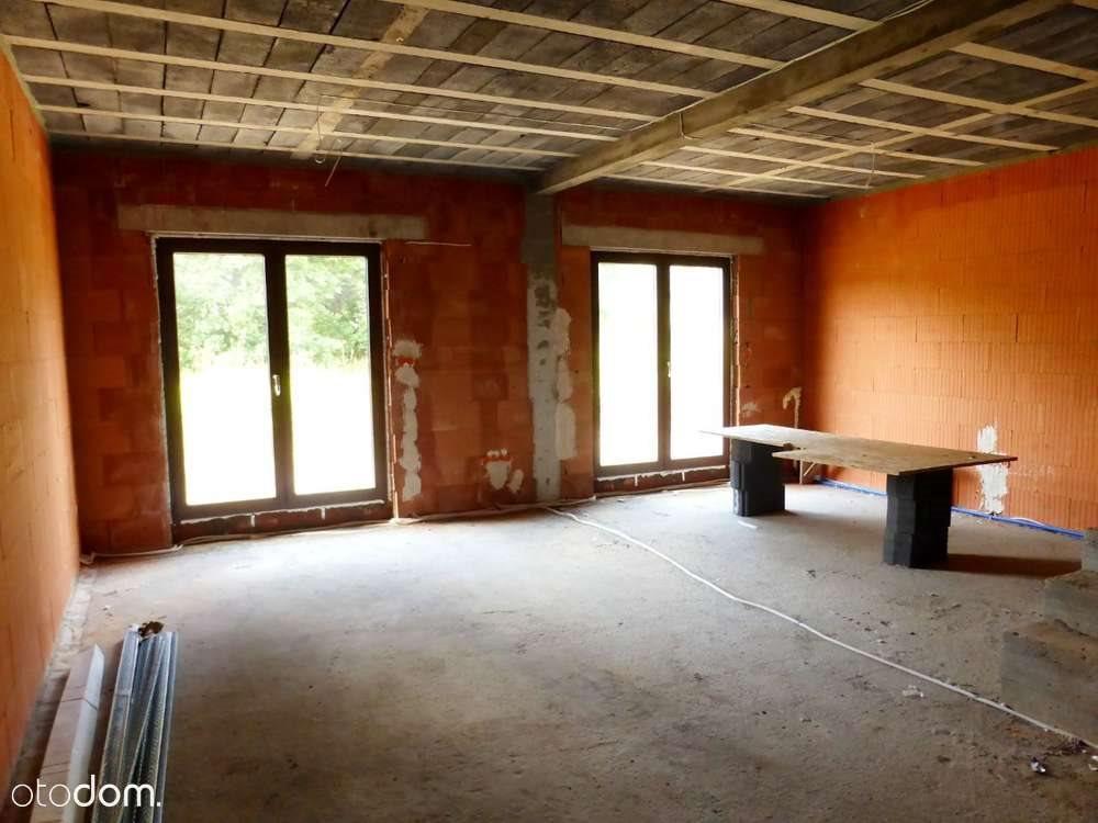 Dom na sprzedaż Tarnowskie Góry, Repty  138m2 Foto 3