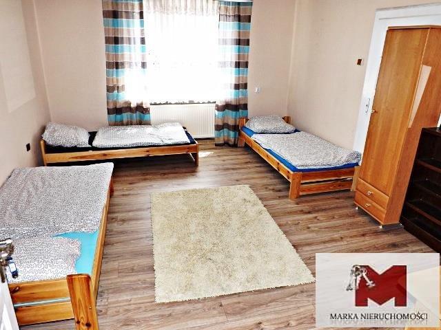 Mieszkanie trzypokojowe na wynajem Kędzierzyn-Koźle, Piotra Skargi  90m2 Foto 4