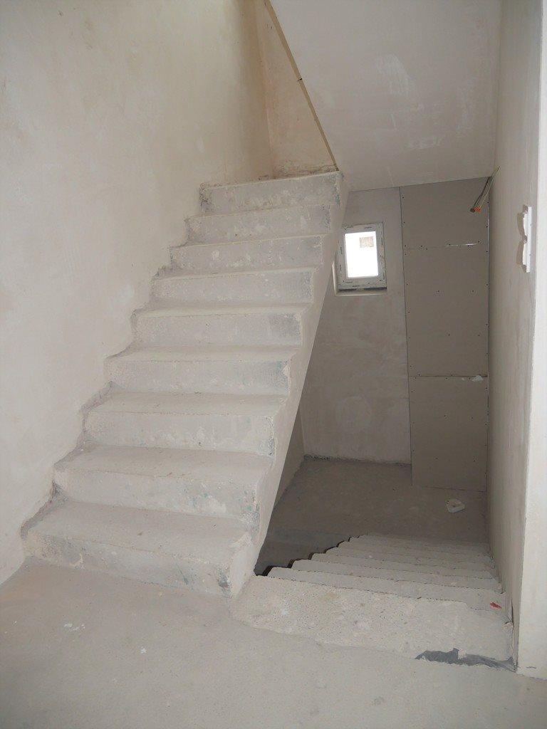 Mieszkanie na sprzedaż Kielce, Gustawa Morcinka  136m2 Foto 11