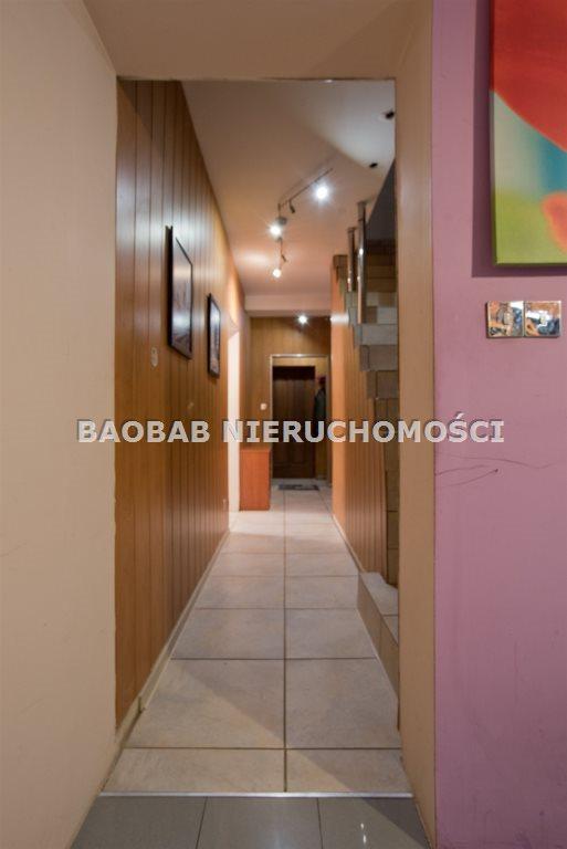 Dom na sprzedaż Warszawa, Wesoła, Stara Miłosna, Paproci  220m2 Foto 10