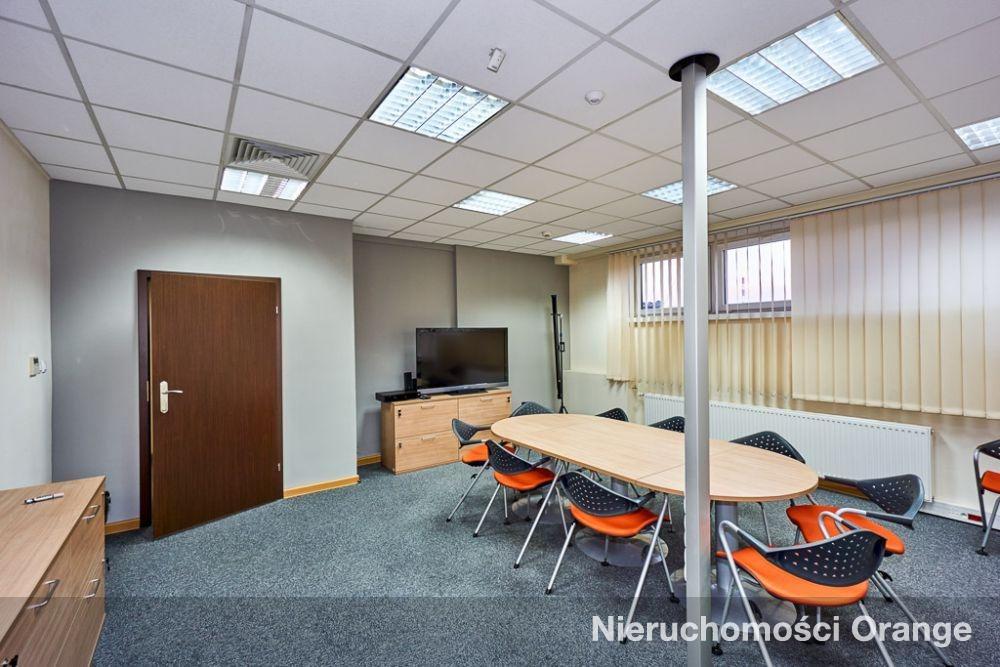 Lokal użytkowy na sprzedaż Tychy  5545m2 Foto 11