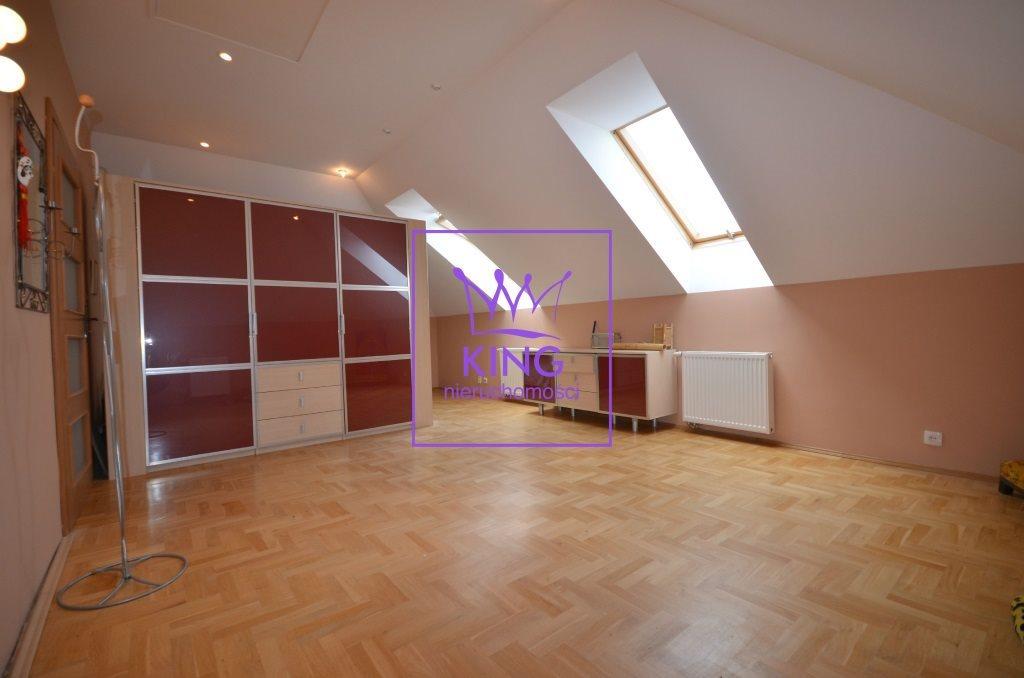 Dom na sprzedaż Szczecin, Bezrzecze  270m2 Foto 4
