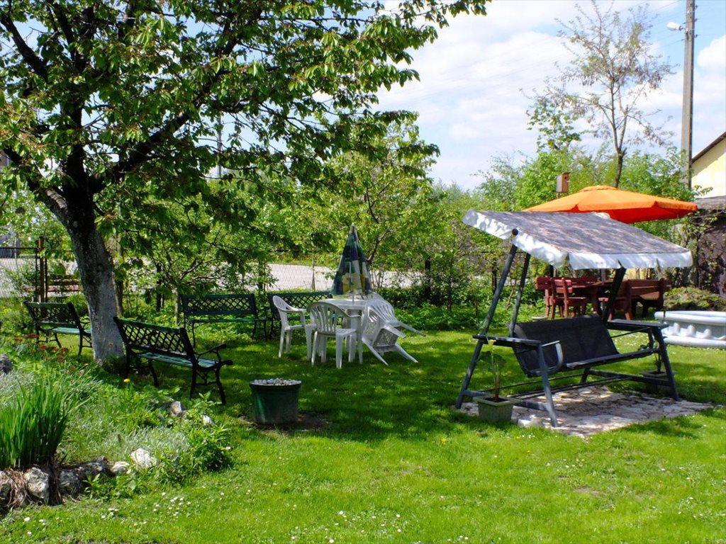 Lokal użytkowy na sprzedaż Olkusz  500m2 Foto 5