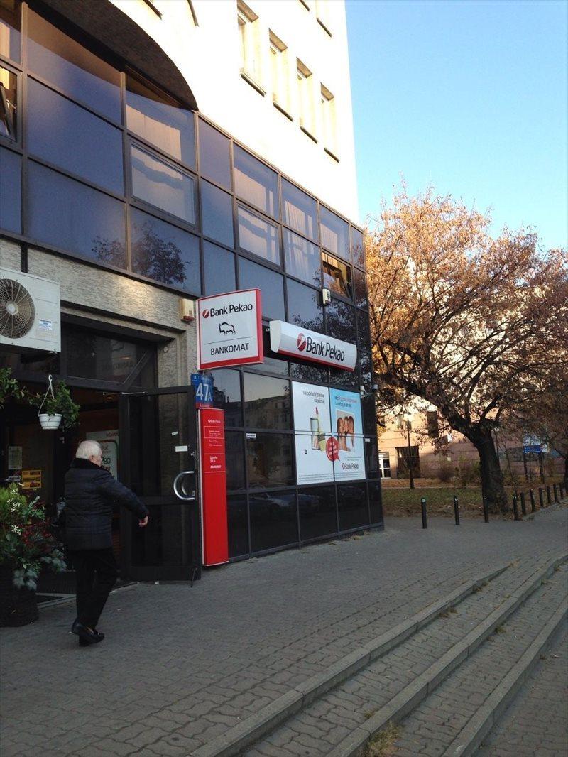 Lokal użytkowy na wynajem Warszawa, Praga Południe, Grochowska  96m2 Foto 1