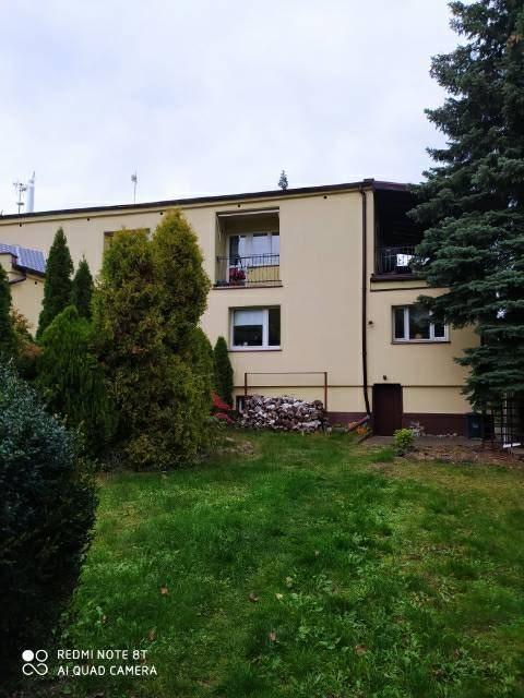 Dom na sprzedaż Komorniki  150m2 Foto 6