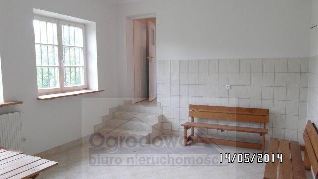Dom na wynajem Łochów  600m2 Foto 5