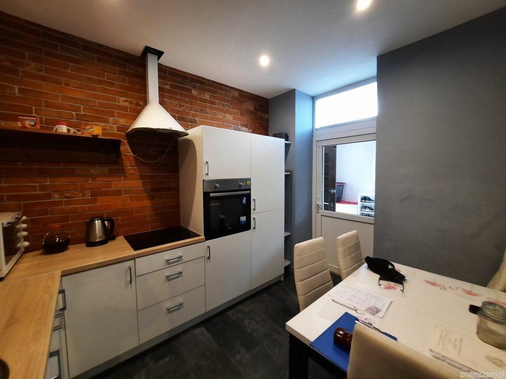 Mieszkanie dwupokojowe na sprzedaż Stalowa Wola, Rozwadów  38m2 Foto 8