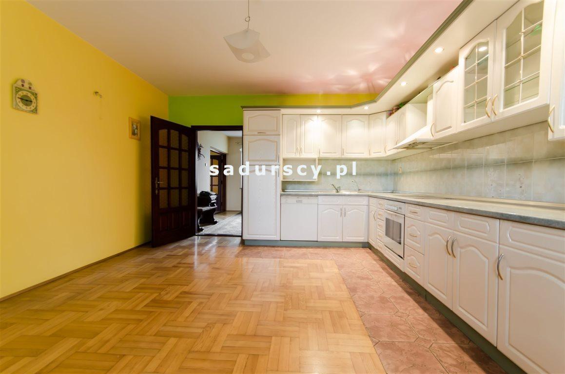 Dom na sprzedaż Gaj, Widokowa  470m2 Foto 2