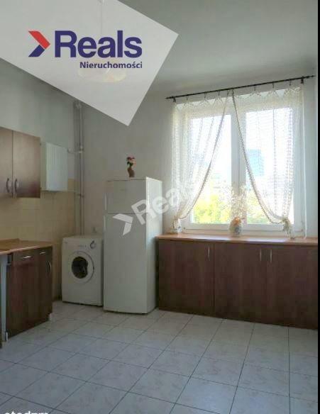 Mieszkanie dwupokojowe na sprzedaż Warszawa, Ochota, Stara Ochota, Grójecka  59m2 Foto 2