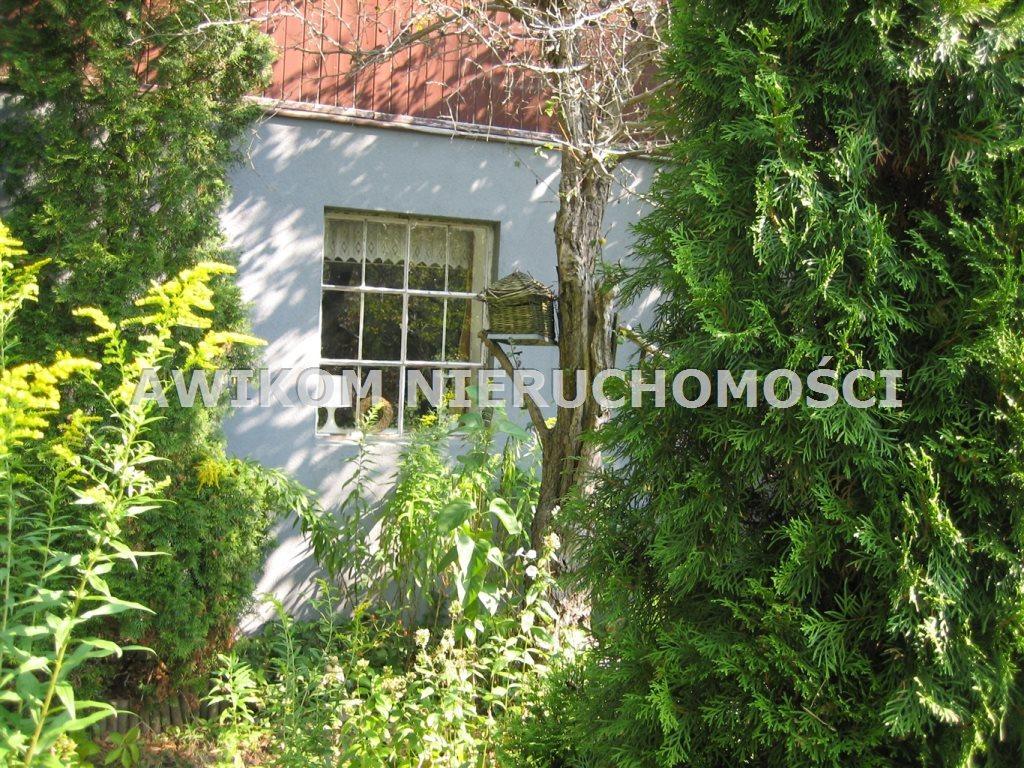 Dom na sprzedaż Grodzisk Mazowiecki, Jaktorów  60m2 Foto 10
