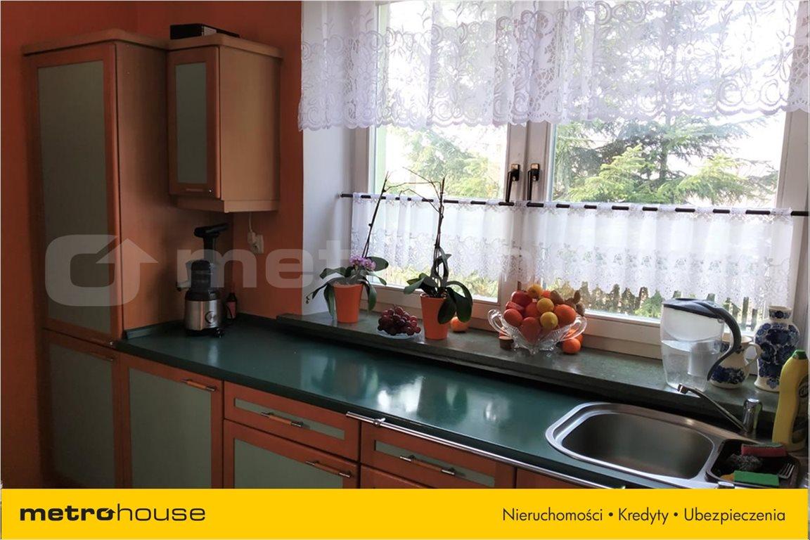Dom na sprzedaż Siedlce, Siedlce  149m2 Foto 4