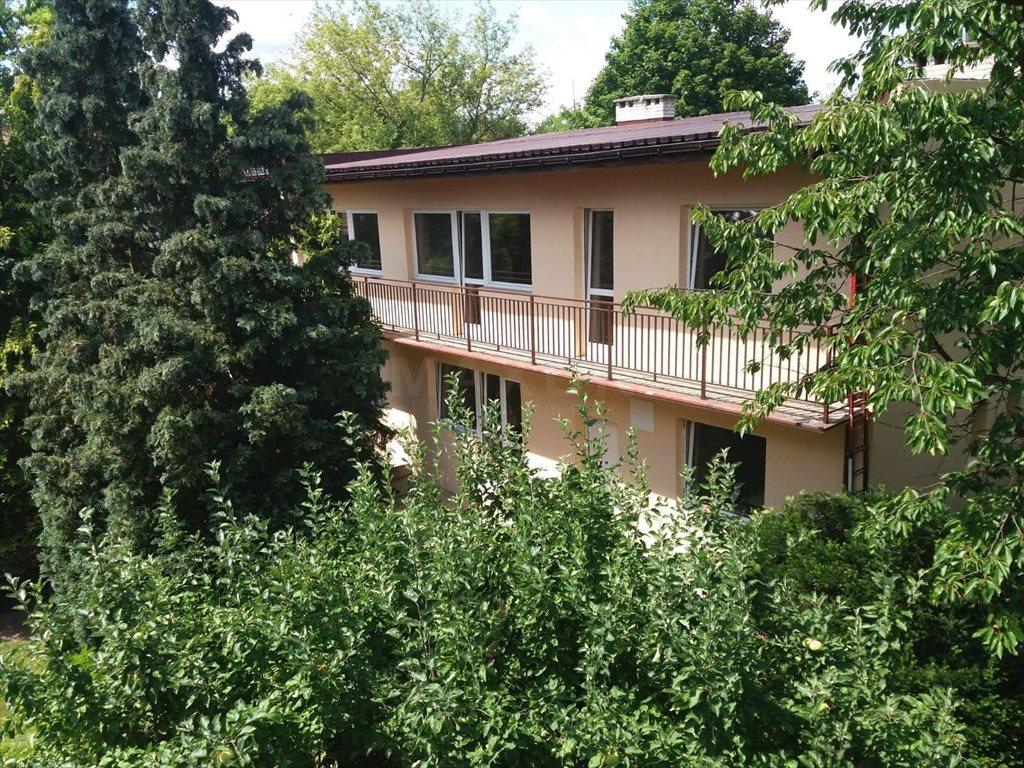 Dom na wynajem Otwock, Bagatela  85m2 Foto 3