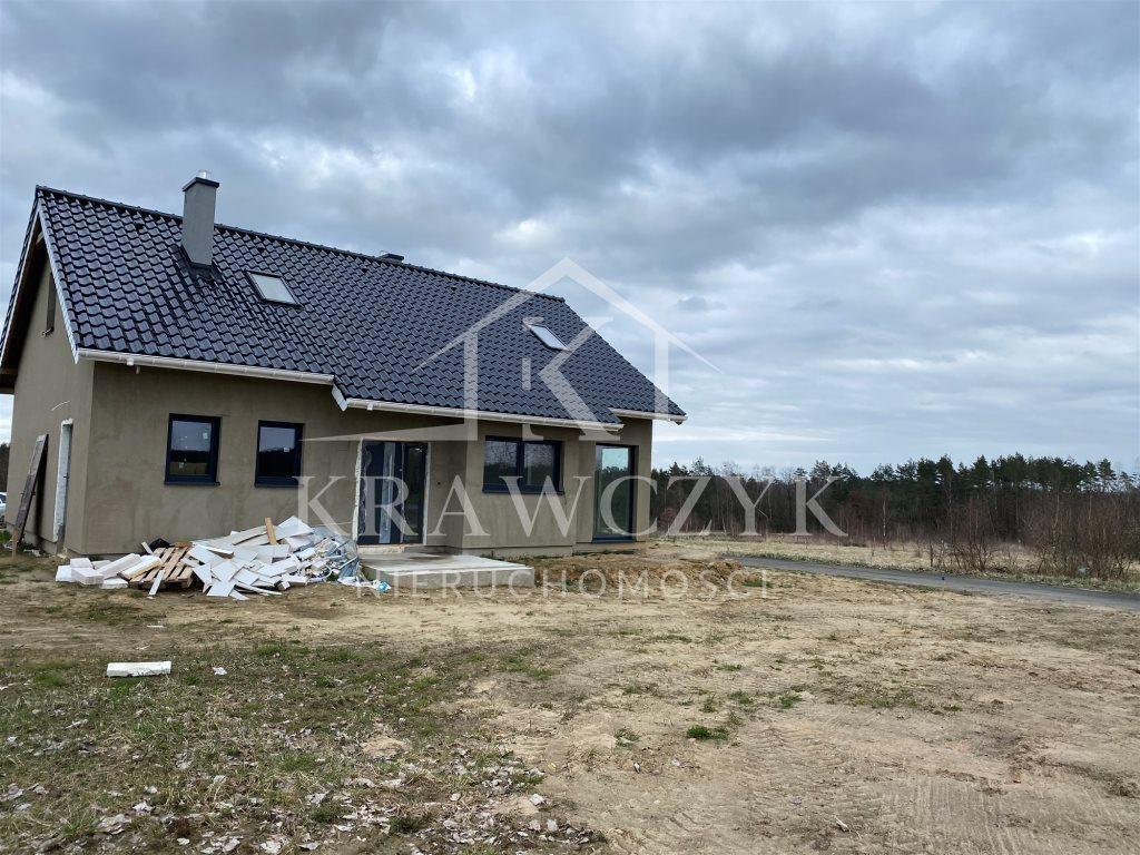 Dom na sprzedaż Żarowo  160m2 Foto 8