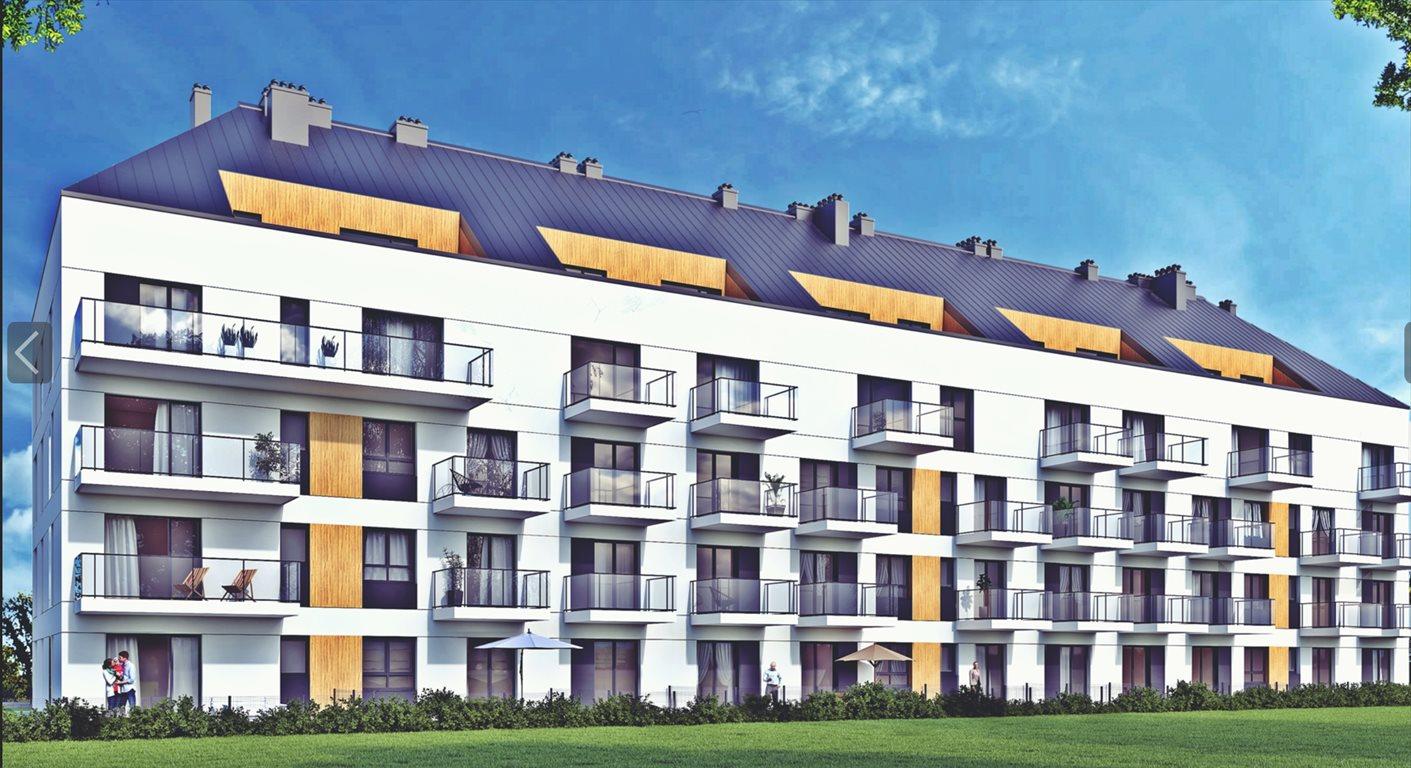 Mieszkanie czteropokojowe  na sprzedaż Konstancin-Jeziorna, Konstancin, Warszawska  122m2 Foto 15