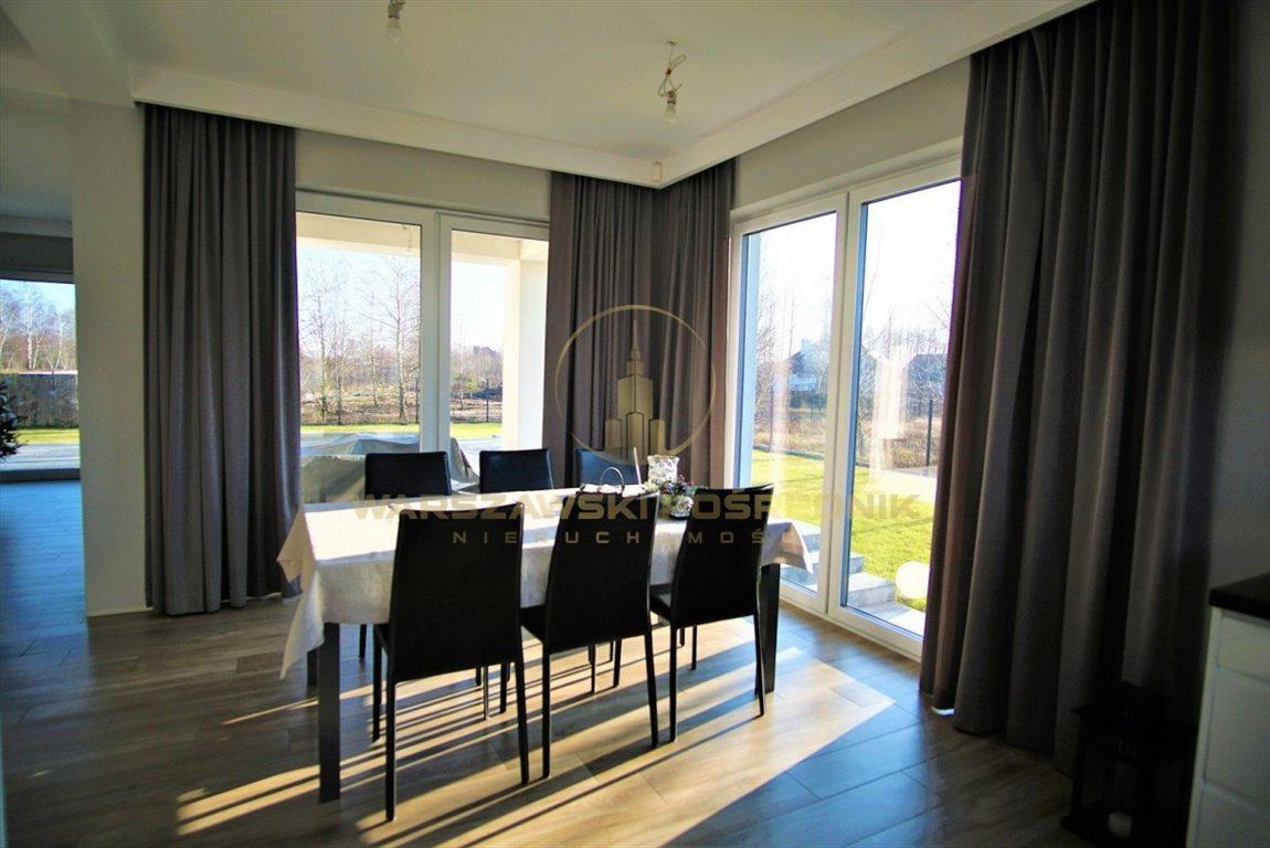 Dom na sprzedaż Wyszków  253m2 Foto 2