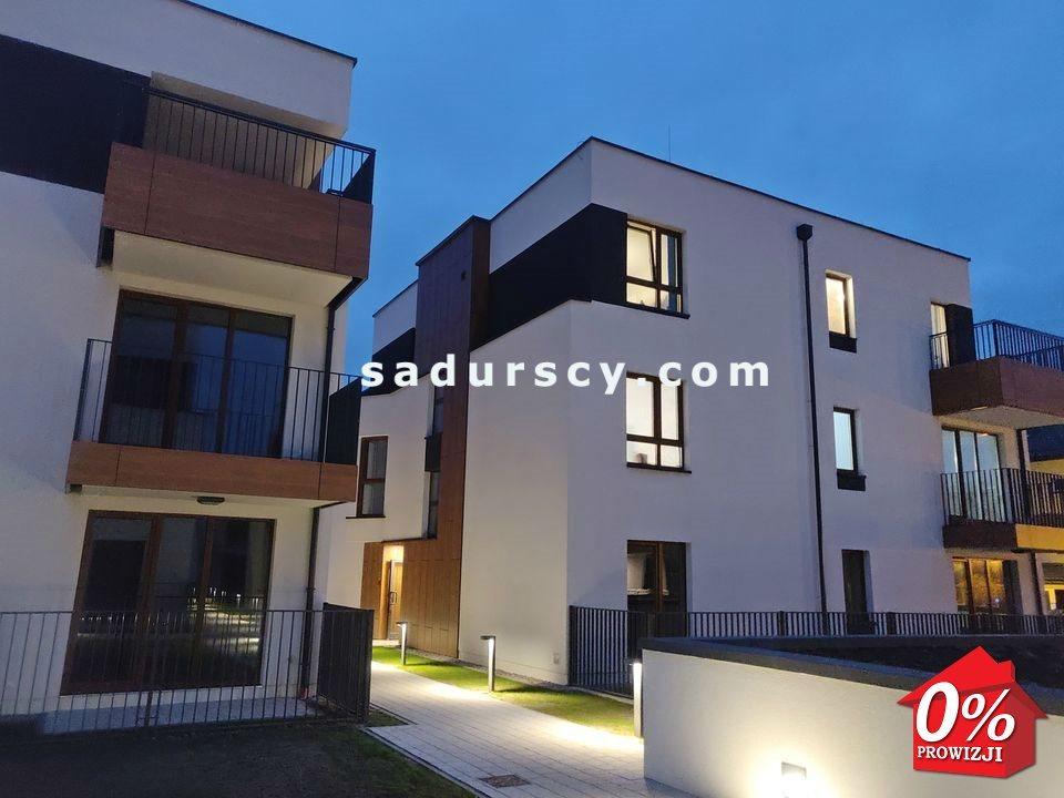Mieszkanie na sprzedaż Warszawa, Wilanów, Zawady  125m2 Foto 6