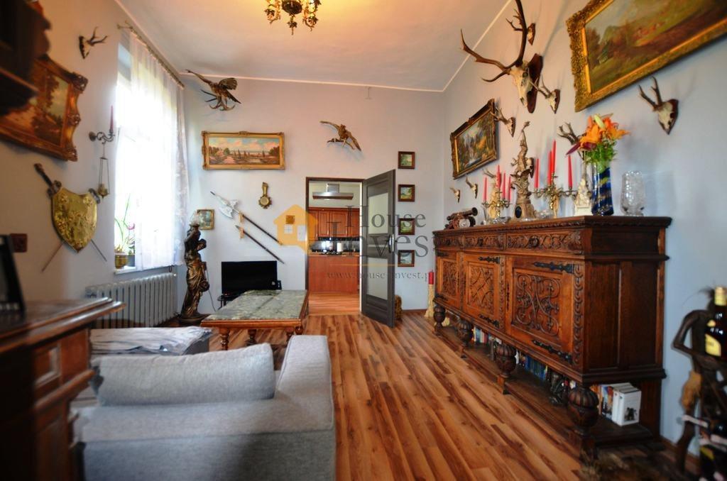 Dom na sprzedaż Tyniec Legnicki  157m2 Foto 5