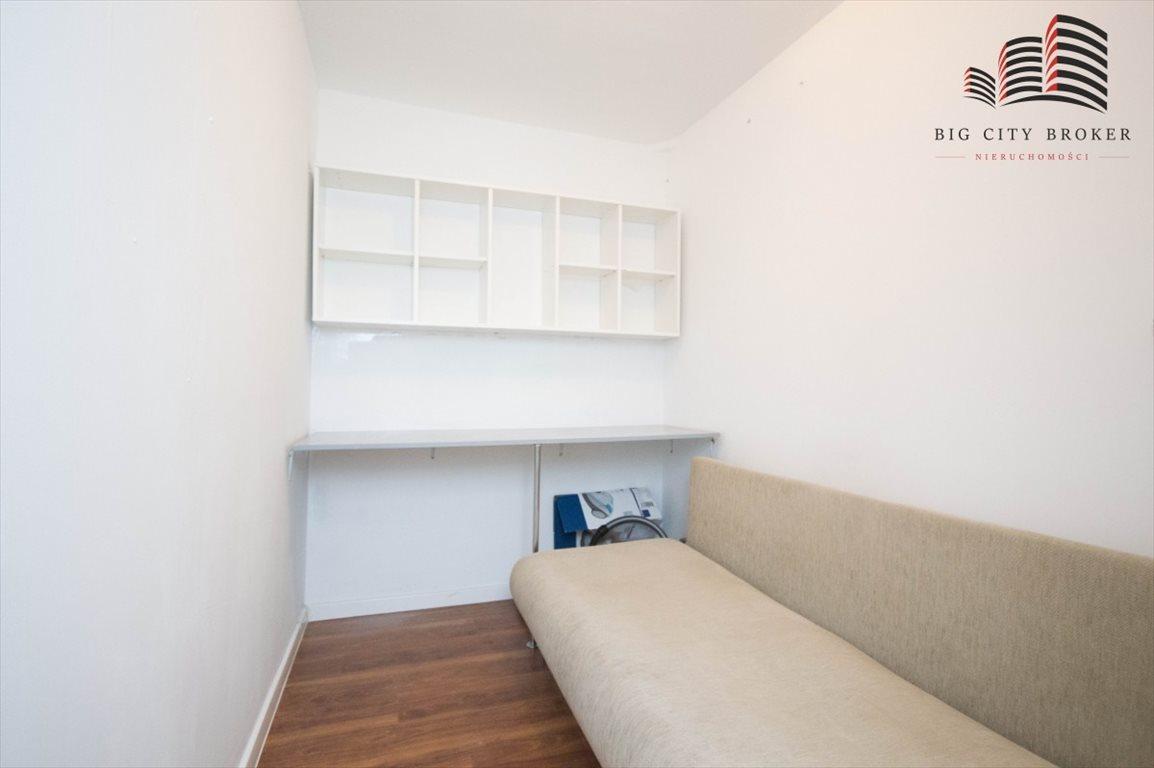Mieszkanie dwupokojowe na sprzedaż Lublin, Tatary, Gospodarcza  22m2 Foto 4