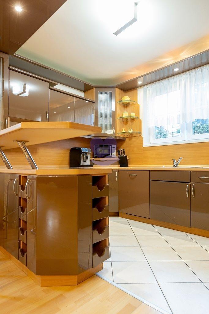 Dom na sprzedaż Białystok, Wygoda  322m2 Foto 6