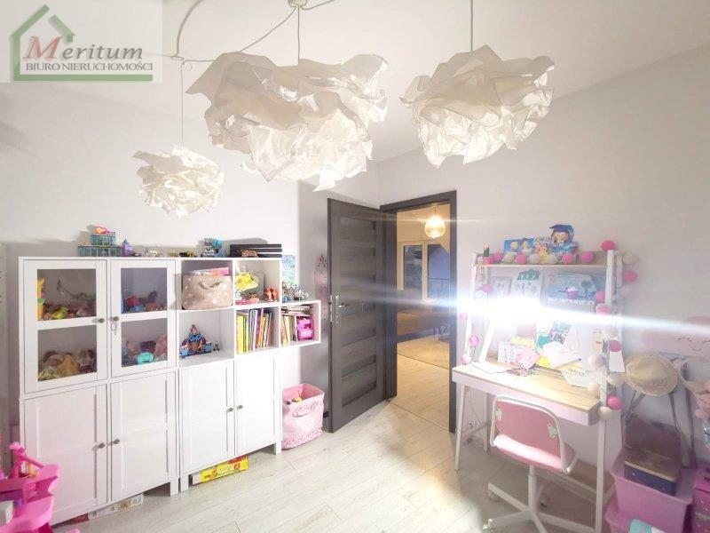 Mieszkanie czteropokojowe  na wynajem Nowy Sącz, Oś.Kaduk  100m2 Foto 11