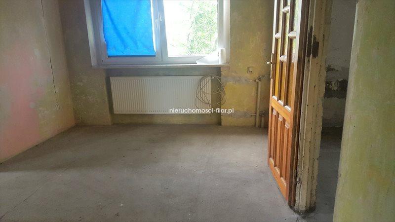 Dom na sprzedaż Inowrocław  140m2 Foto 4