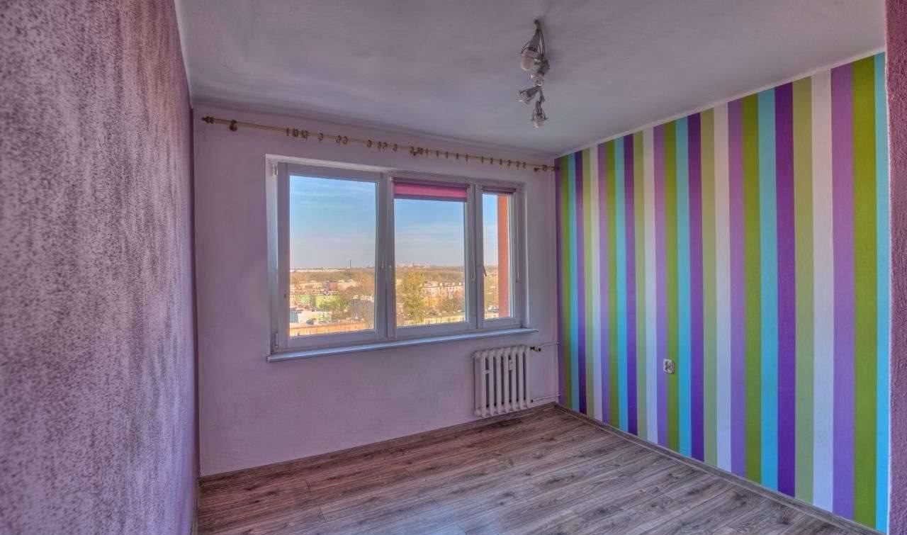 Mieszkanie trzypokojowe na sprzedaż Bytom, Szombierki, Grota Roweckiego  52m2 Foto 6
