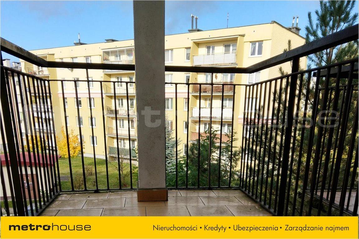 Mieszkanie dwupokojowe na sprzedaż Olsztyn, Pieczewo, Gębika  36m2 Foto 7