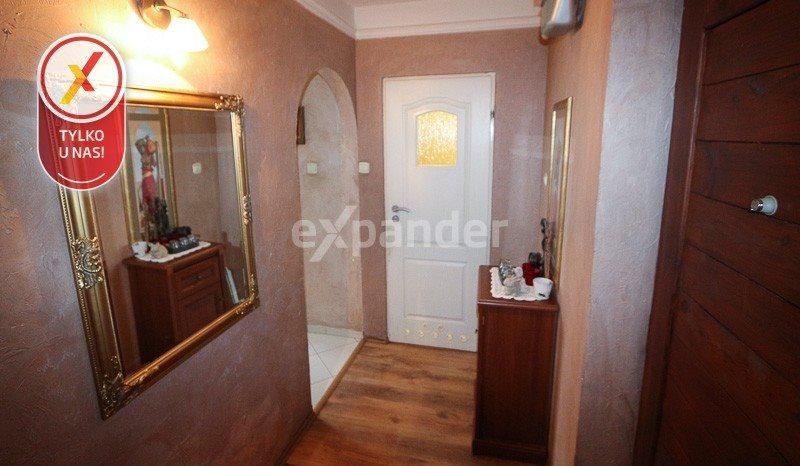Mieszkanie dwupokojowe na sprzedaż Częstochowa, Trzech Wieszczów, Słowackiego  39m2 Foto 11