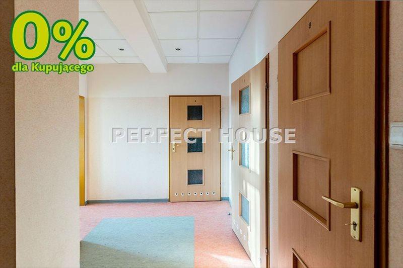 Lokal użytkowy na sprzedaż Gryfino  399m2 Foto 8