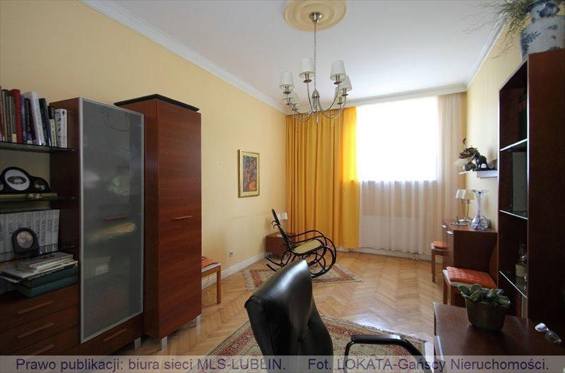 Dom na sprzedaż Lublin, Dziesiąta  485m2 Foto 13
