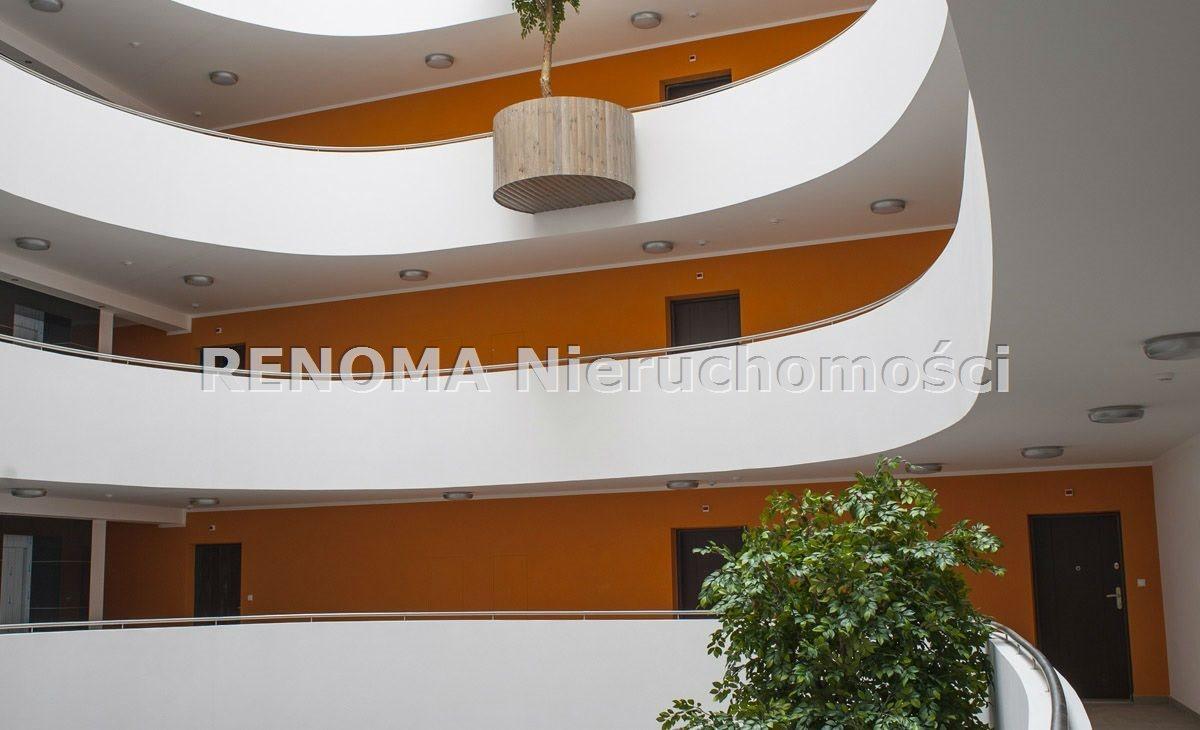 Mieszkanie trzypokojowe na sprzedaż Białystok, Nowe Miasto, Kręta  54m2 Foto 2