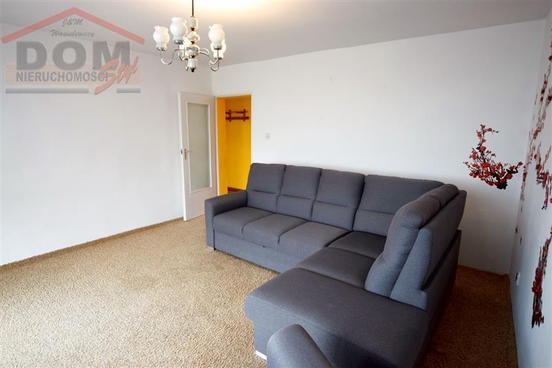 Mieszkanie czteropokojowe  na sprzedaż Rzepowo, Jezioro, Kościół, Las, Przystanek autobusowy, Rzek  70m2 Foto 5