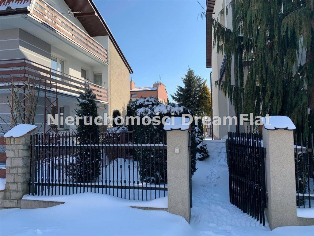 Dom na sprzedaż Ostrowiec Świętokrzyski  170m2 Foto 2