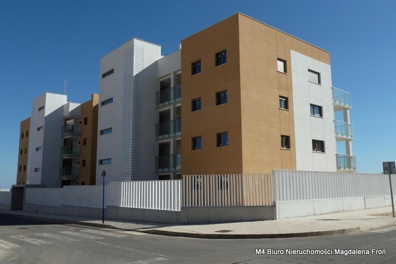 Mieszkanie trzypokojowe na sprzedaż Hiszpania, Villamartin  160m2 Foto 12