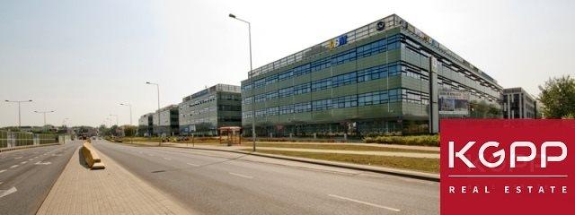 Lokal użytkowy na wynajem Warszawa, Ursynów, Poleczki  385m2 Foto 2