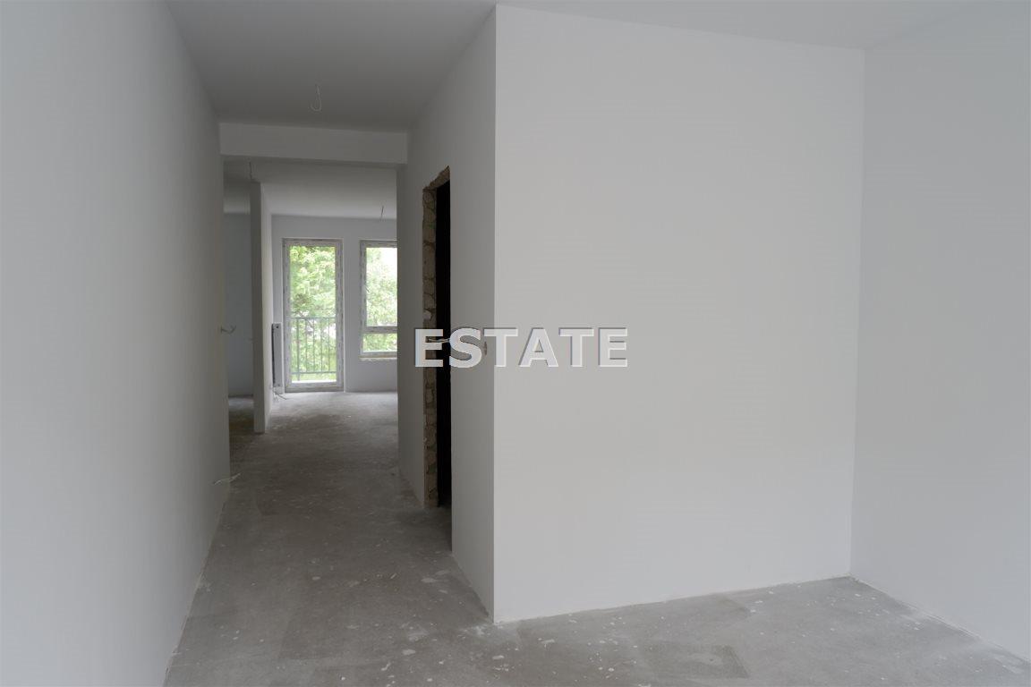 Mieszkanie dwupokojowe na sprzedaż Łódź, Górna, Dąbrowa, Gabrieli Zapolskiej  49m2 Foto 6