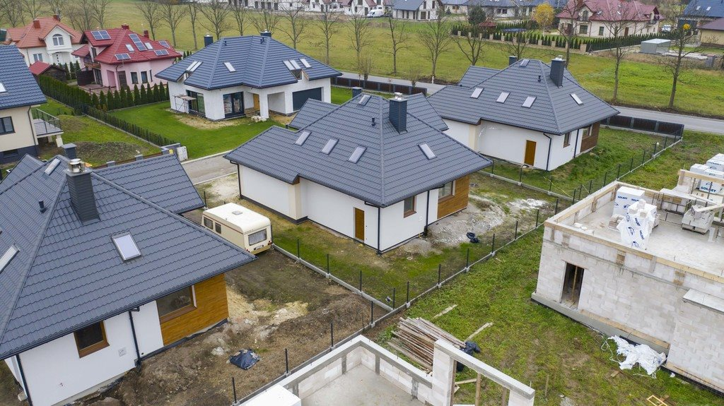Dom na sprzedaż Głogów Małopolski  128m2 Foto 2