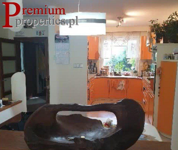 Dom na sprzedaż Warszawa, Ursynów, Pyry  256m2 Foto 1
